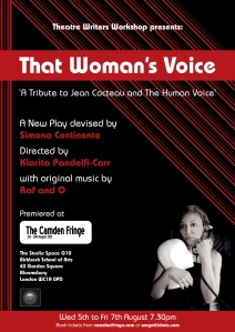 That Woman voice_A3